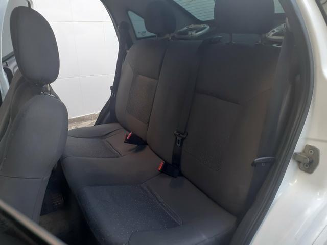 Chevrolet Corsa Sedan Premium 1.4 FLEX/GNV 2009 Completo Novo Pouco Uso - Foto 11