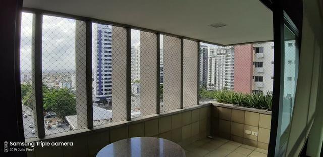 Apartamento em Piedade no Edf Flamingo - Foto 14