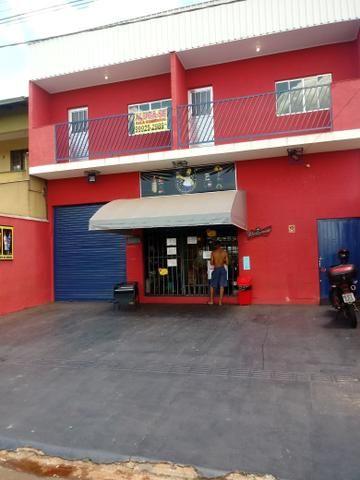 Salões, Salas & Comércio - Foto 2