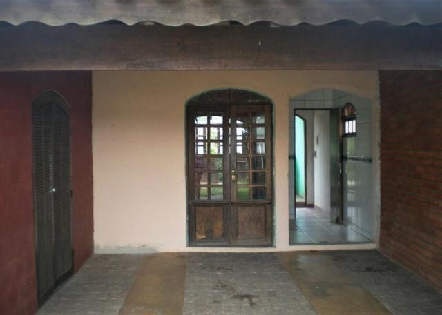 Chácara Com Duas Casas à Venda - Oportunidade de Negócio! - Foto 6