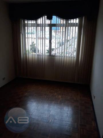 Apartamento com 6 dormitórios à venda, 246 m² por R$ 900.000,00 - Centro - Curitiba/PR - Foto 20
