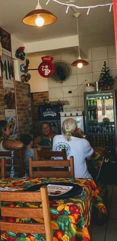 Arrenda-se Restaurante em Porto Seguro! - Foto 5