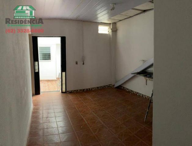 Sala para alugar, 350 m² por R$ 4.700/mês - Setor Central - Anápolis/GO - Foto 17