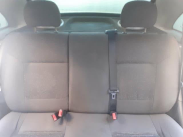 Chevrolet Corsa Sedan Premium 1.4 FLEX/GNV 2009 Completo Novo Pouco Uso - Foto 2