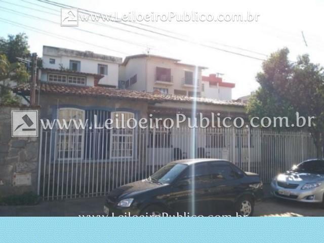 Lavras (mg): Casa tywxo zmtjm - Foto 2