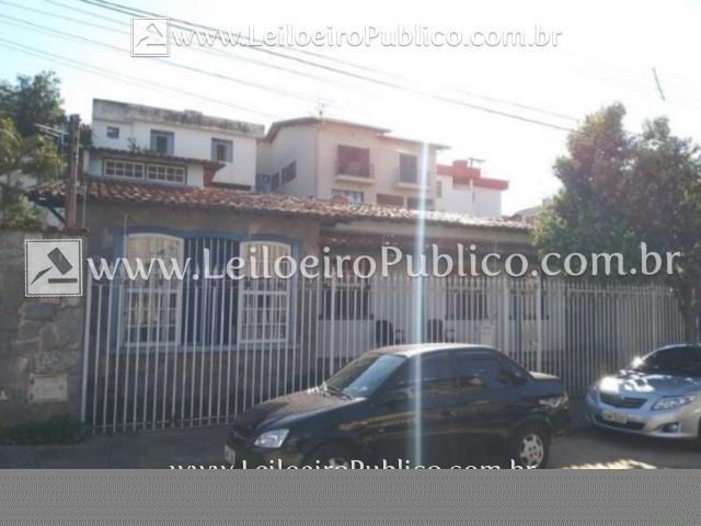 Lavras (mg): Casa tywxo zmtjm - Foto 4