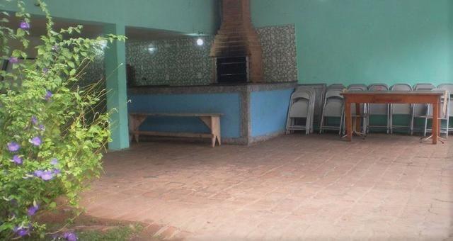 Chácara Com Duas Casas à Venda - Oportunidade de Negócio! - Foto 5