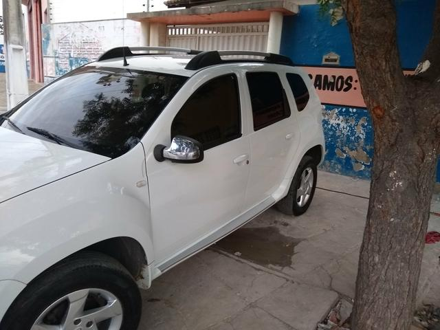 Duster 2013, 2.0, Parnaíba - Foto 2