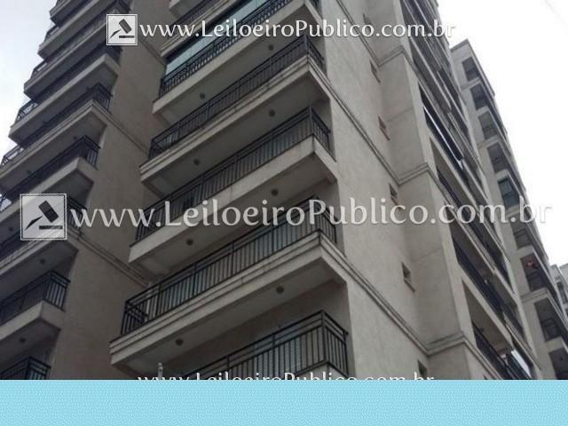 Guarulhos (sp): Apartamento rotot wyaaf - Foto 2