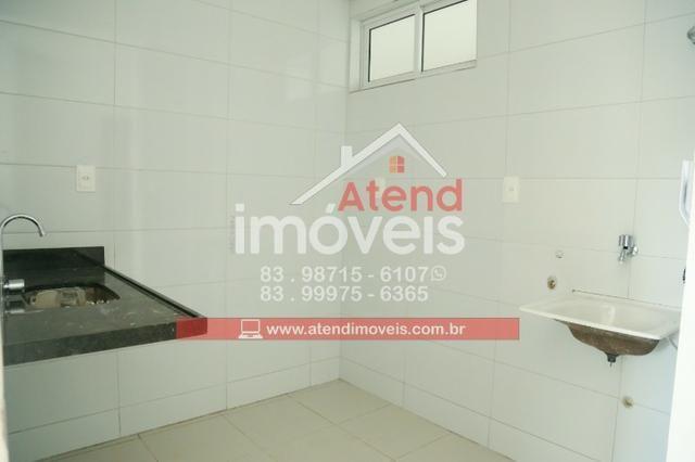 Apartamento a venda no Castelo Branco - Foto 6