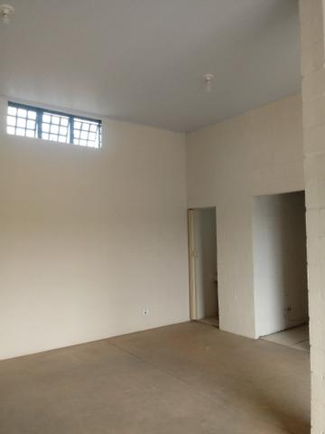Salões, Salas & Comércio - Foto 5