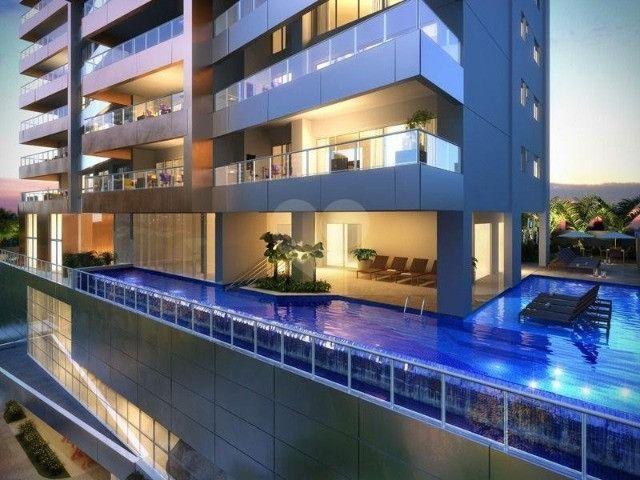 Opus Urbano - Apartamento 178m² - Pronto para morar!