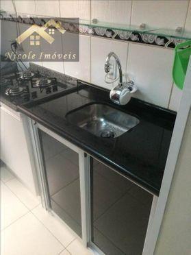 Apartamento à venda em São José/SC - Foto 10