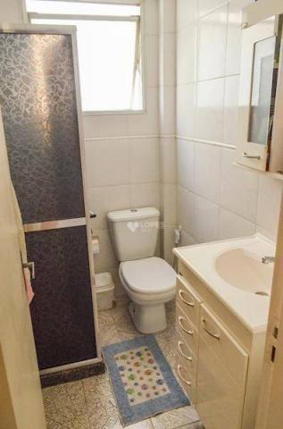Apartamento à venda, 60 m² por R$ 150.000,00 - Colubande - São Gonçalo/RJ - Foto 7
