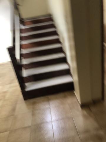 Alugo casa (comercial) - Foto 5