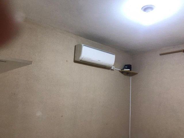 Apartamento vila Carlota, 3 quartos - Foto 4
