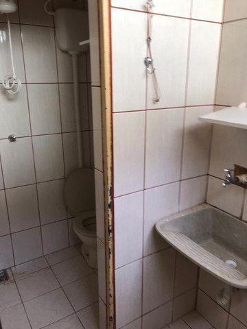 Apartamento vila Carlota, 3 quartos - Foto 8