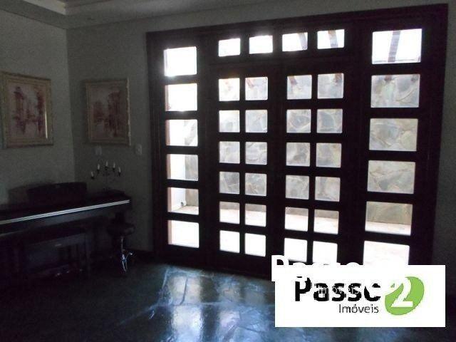 Aluga-se Casa Centro (próximo ao colégio Erasmo Braga) - Foto 7