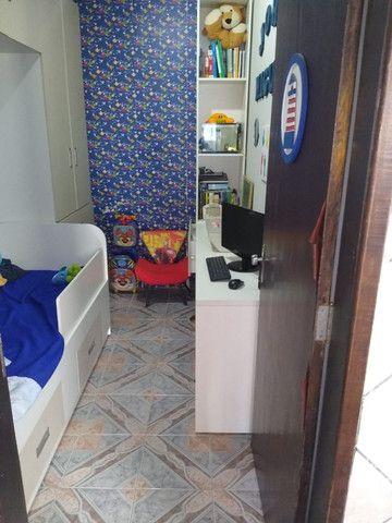 Vende Casas e Salas Comerciais Dois Carneiros - Foto 7