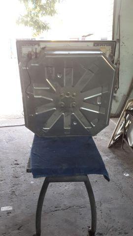 Ar Condicionado K7 48.000btus, Com Garantia - Somos Loja Especializada - Foto 3
