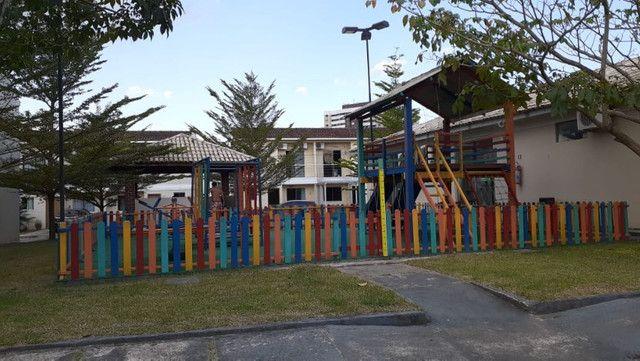 Condomínio Ecoville Residence - Foto 8