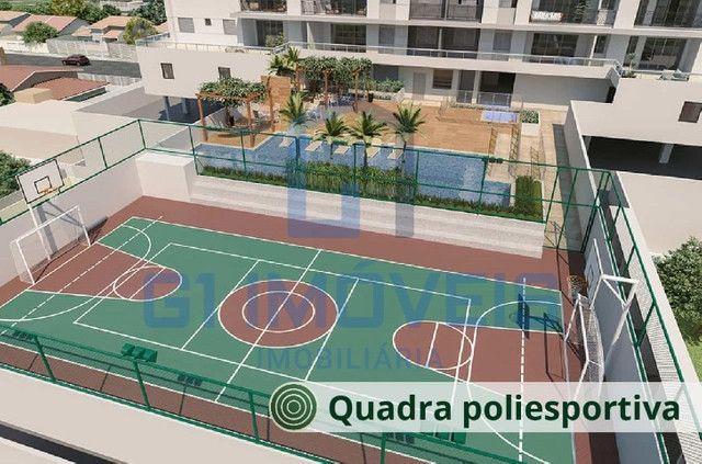 Apartamento 2 e 3 quartos, Pátio Coimbra! - Foto 6