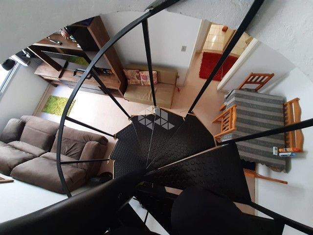 Apartamento à venda com 1 dormitórios em Cidade baixa, Porto alegre cod:9938923 - Foto 19