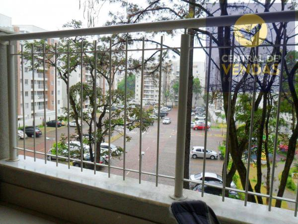 Apartamento à venda com 2 dormitórios em Santa amélia, Belo horizonte cod:170 - Foto 20