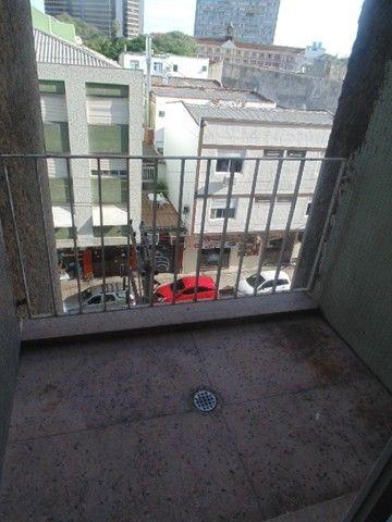 Apartamento para alugar com 1 dormitórios em Cidade baixa, Porto alegre cod:RP2011 - Foto 11