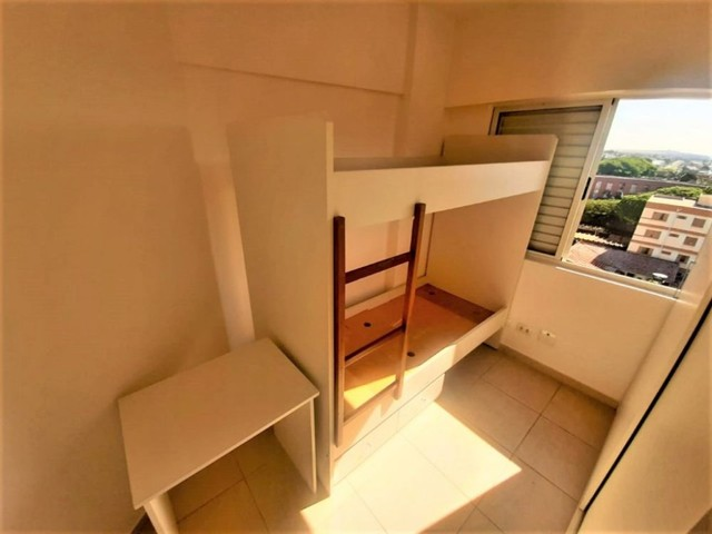 LOCAÇÃO | Apartamento, com 1 quartos em ZONA 07, MARINGA - Foto 11