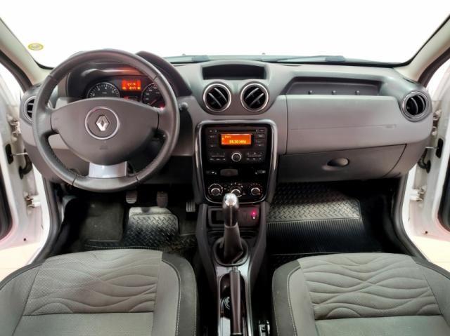 Renault Duster 1.6 4x2 4P - Foto 6