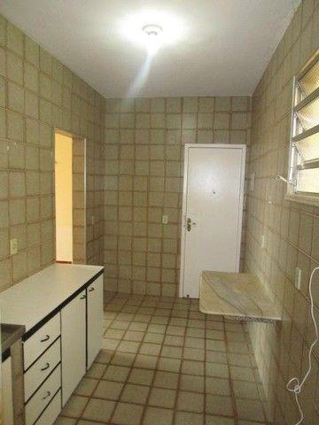 Apartamento com 3 dormitórios à venda, 68 m² por R$ 120.000,00 - Edson Queiroz - Fortaleza - Foto 15
