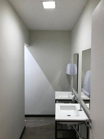 Casa para alugar com 4 dormitórios em Mooca, São paulo cod:LOC1846 - Foto 10