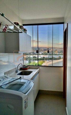 Apartamento com 03 suítes no Noêmia Vitalli - Colatina - ES - Foto 18