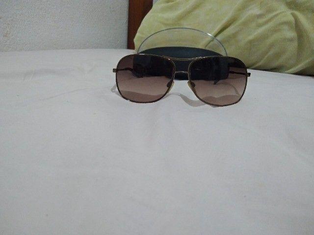 Óculos Armani - Foto 3