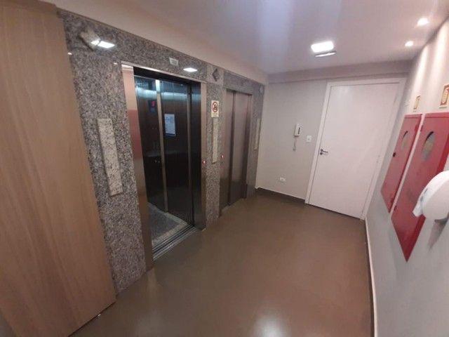 LOCAÇÃO | Apartamento, com 1 quartos em ZONA 07, MARINGA - Foto 7