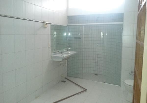 Casa residencial à venda, Precabura, Eusébio. - Foto 8