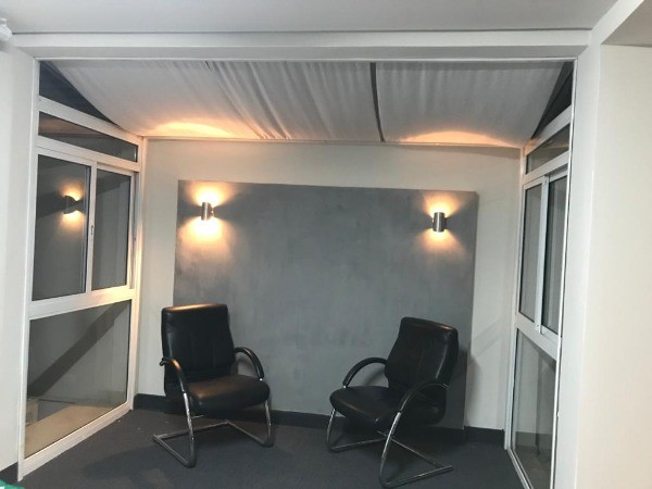 Casa para alugar com 4 dormitórios em Mooca, São paulo cod:LOC1846 - Foto 11