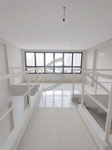 Apt Duplex, 51,63m², Reformado, ao lado do Metrô, A. Claras - Foto 10