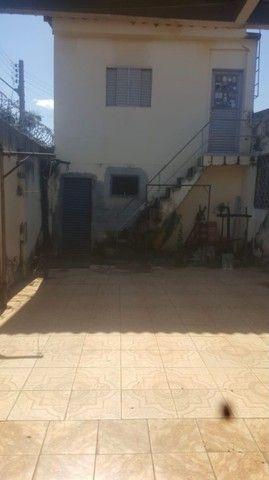 Vendo Imóvel no Setor Bairro Feliz em Goiânia  - Foto 3