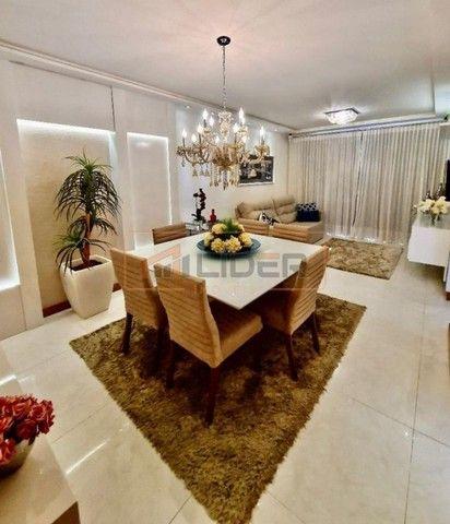 Apartamento com 03 suítes no Noêmia Vitalli - Colatina - ES - Foto 2