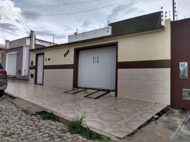 VENDA, Quintas do Morumbi, Térrea