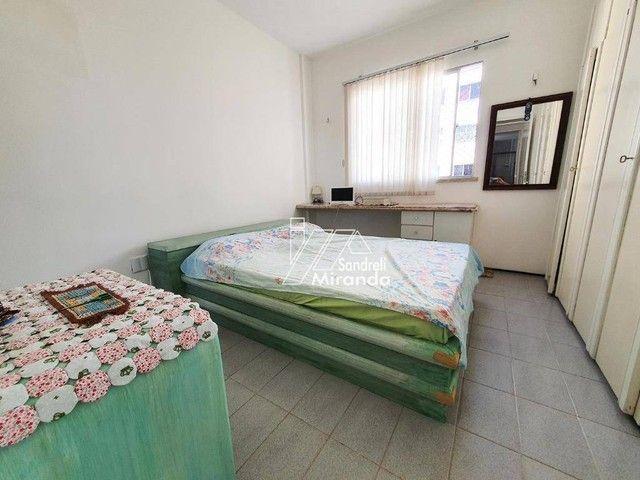 Apartamento à venda na rua Raimundo Oliveira Silva no bairro do Papicu próximo ao Shopping - Foto 14