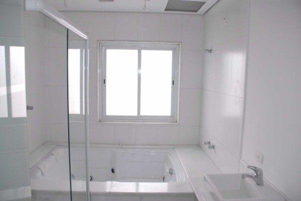 Casa para alugar com 4 dormitórios em Mooca, São paulo cod:LOC1846 - Foto 20