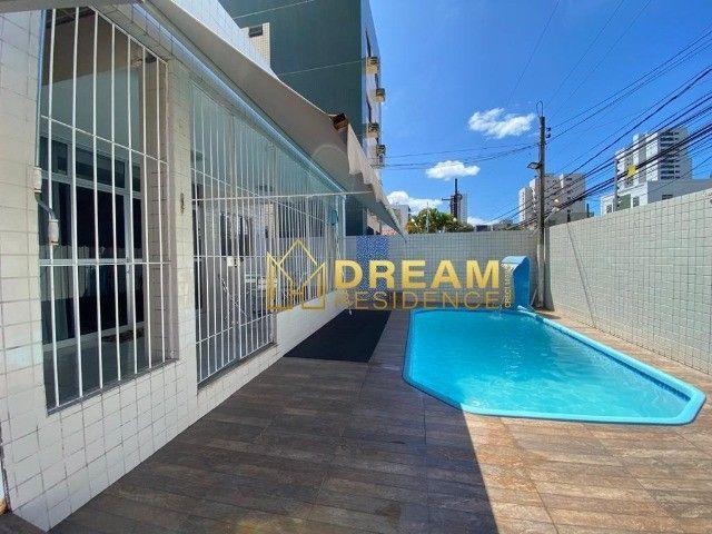 - Casa em Candeias, 200 m², 6 quartos (2 suítes), Piscina, Prox. a avenida - Foto 5