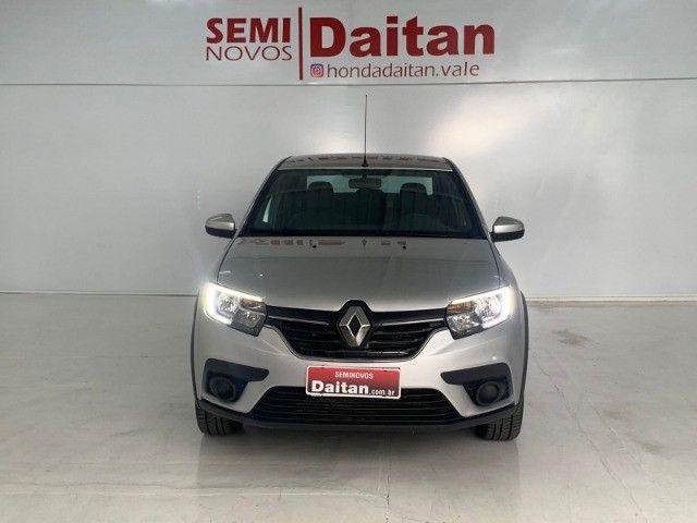 Renault Logan Zen  - Foto 3