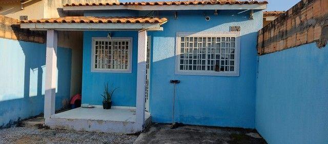 Ágio casa - Foto 4