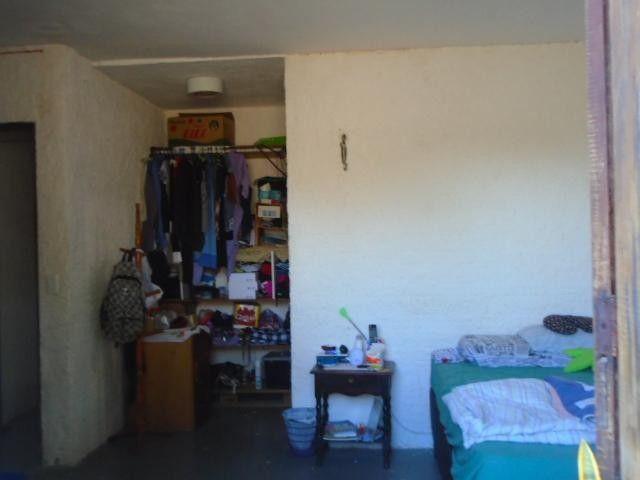Casa com 3 dormitórios à venda, 164 m² por R$ 320.000,00 - Eusébio - Eusébio/CE - Foto 12