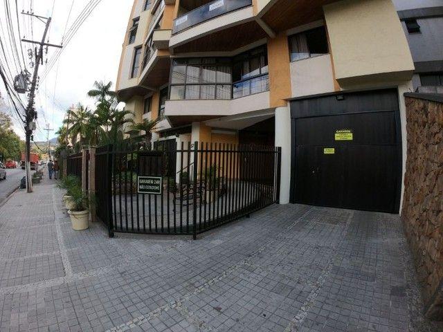 Apartamento à venda, Centro Nova Friburgo RJ - Foto 2