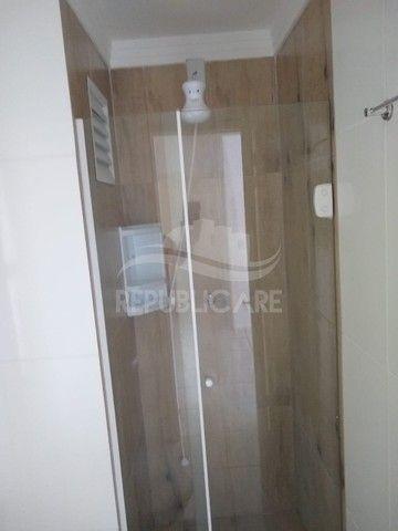 Kitchenette/conjugado à venda com 1 dormitórios em Cidade baixa, Porto alegre cod:RP10645 - Foto 6